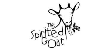Otto's Market Precinct The Spirited Goat
