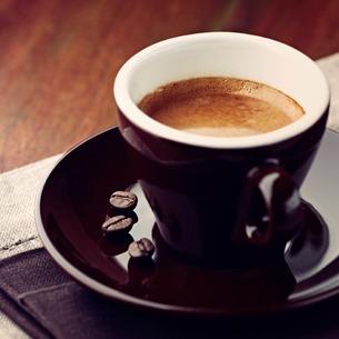 Otto's Monsooned Espresso Bar