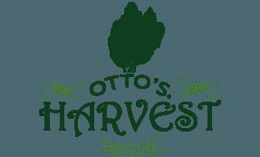 Otto's Harvest Logo