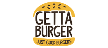 Otto's Market Precinct Getta Burger