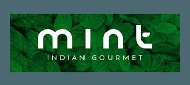Otto's Market Precinct Mint Indian