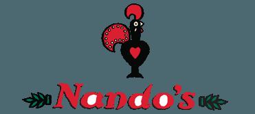 Otto's Market Precinct Nando's